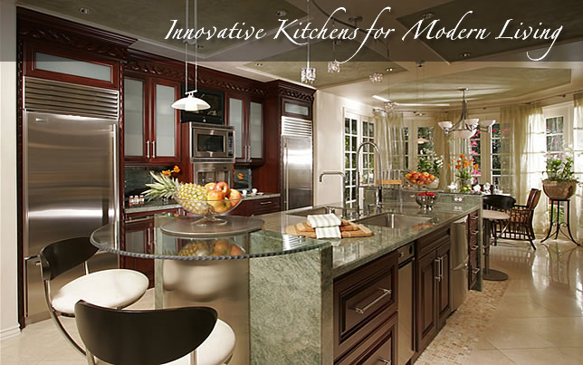 All graphic designs for Modern japanese kitchen design by toyo kitchen