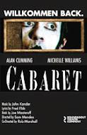 SHOW REVIEW: Cabaret