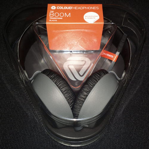 boom coloud, coloud headphones