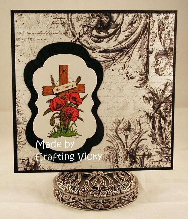 http://4.bp.blogspot.com/-pk5TRwMDsbw/VFvmO9be1XI/AAAAAAAAXdo/X2MbCs-jo1o/s1600/remembrance.JPG