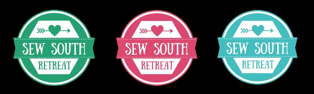 Sew South