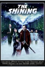 The Shining - Full Movie 1980