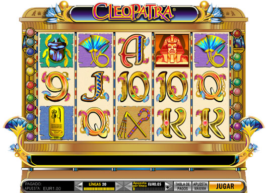 online real casino sizzling hot gratis