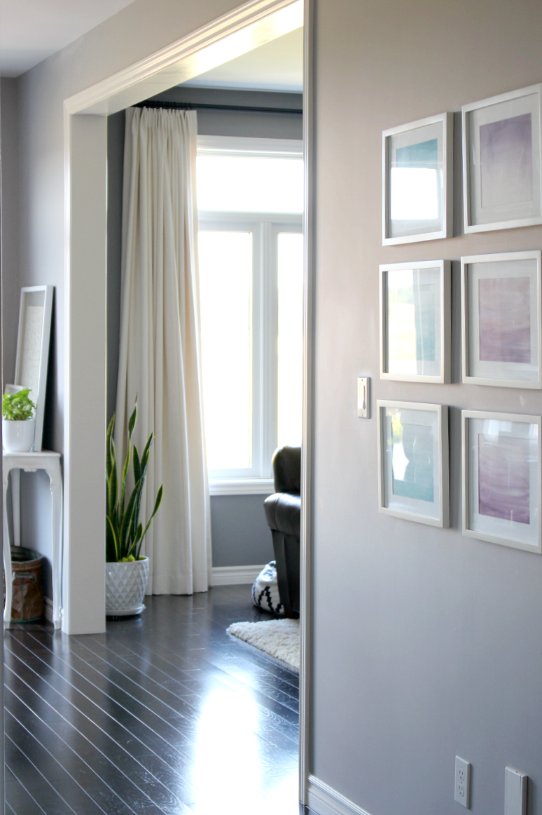 elliven studio q2perfectpanels by q design centre