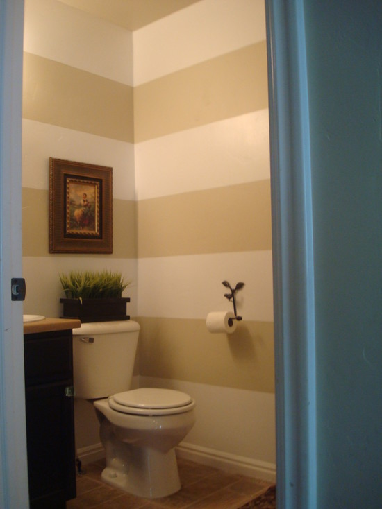 Half Bath Decorating Ideas Unique Of Half Bathroom Paint Ideas Pictures
