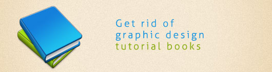 Easy Ways to Learn Graphic Design