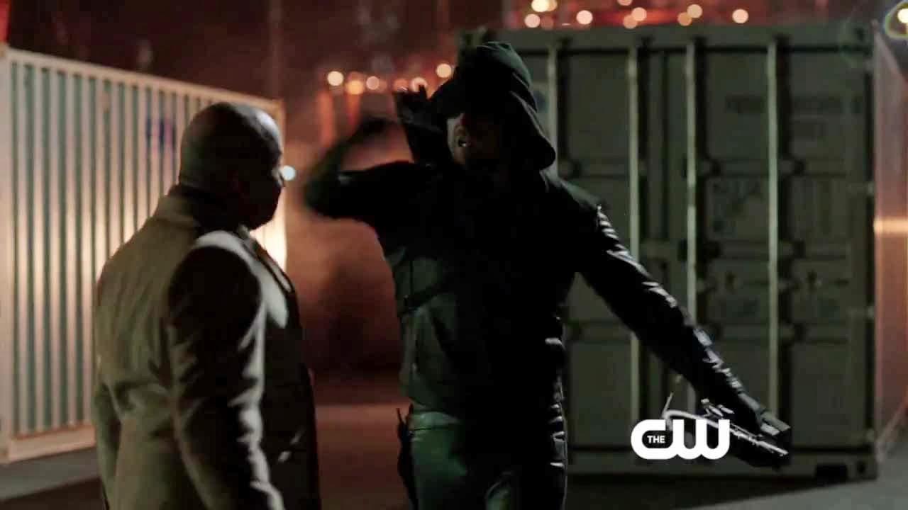 arrow-season-2-episode-12-tremors-free