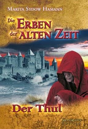 http://manjasbuchregal.blogspot.de/2014/09/gelesen-die-erben-der-alten-zeit-der.html