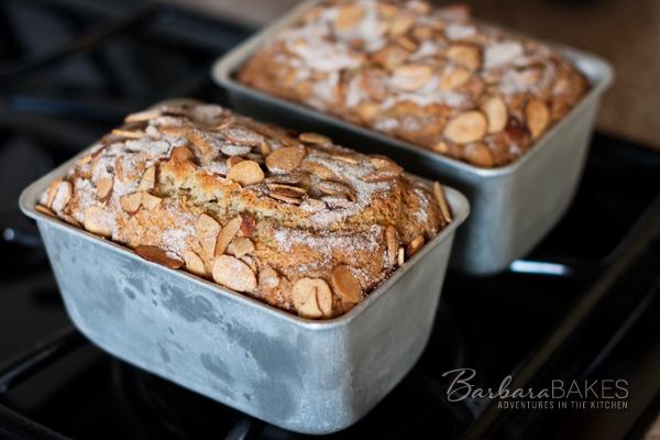 Cardamom Orange Coffee Cake Loaf 2 Barbara Bakes Cardamom Coffee Cake Cardamom Orange Coffee Cake Recipe Barbara Bakes