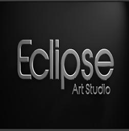 .:E.A.Studio:.
