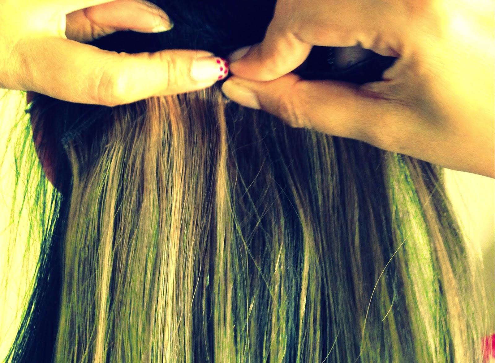 hair extensions human hair remy hair www.sandysandhu.co