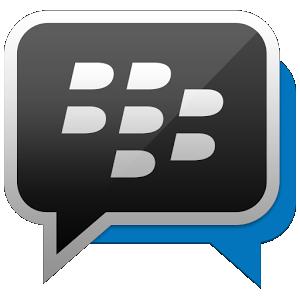 bbm terbaru android download