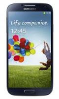 Samsung+I9500+Galaxy+S4 Daftar harga Samsung Android Desember 2013