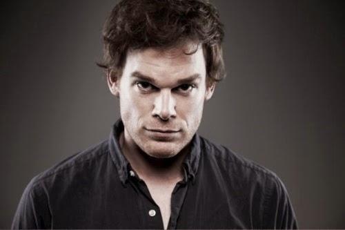 Dexter Showtime