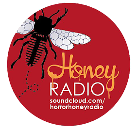 Honey Radio!