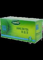 teh, hijau, tiens, jiang zhi tea, obat, penyakit, insomnia, susah tidur, ampuh