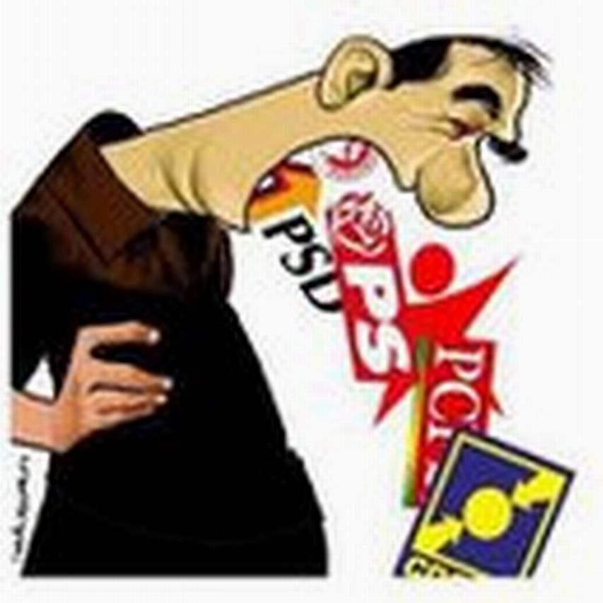 Subornos subordinados e votar na materia  Vomitando%2Bos%2BPartidos_Large