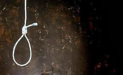 Πάτρα: Αυτοκτόνησε 48χρονος πατέρας οκτώ παιδιών.