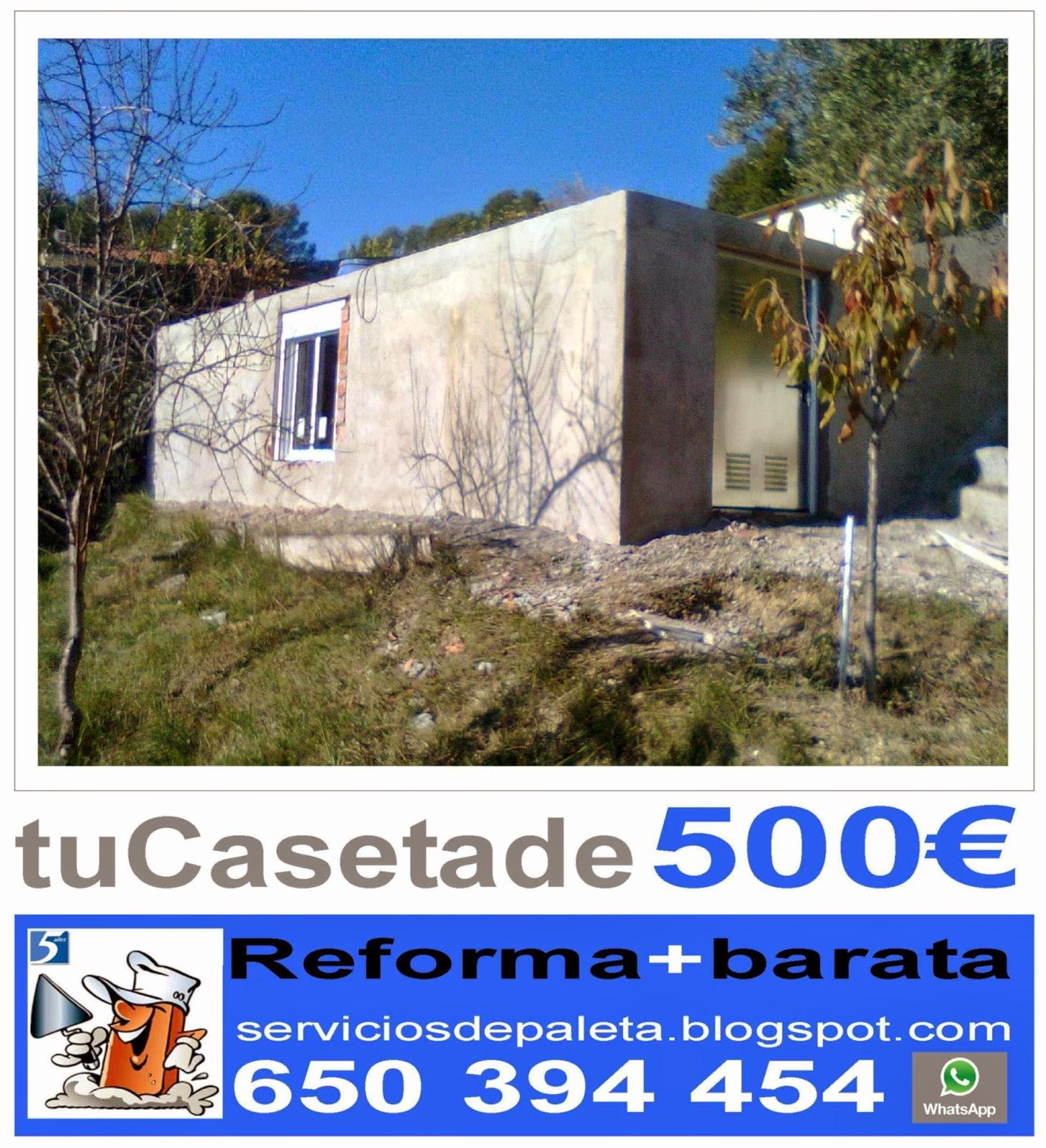 Serviciosdejardineriabasica jardineria barata tucasetade500 for Caseta para guardar bicis