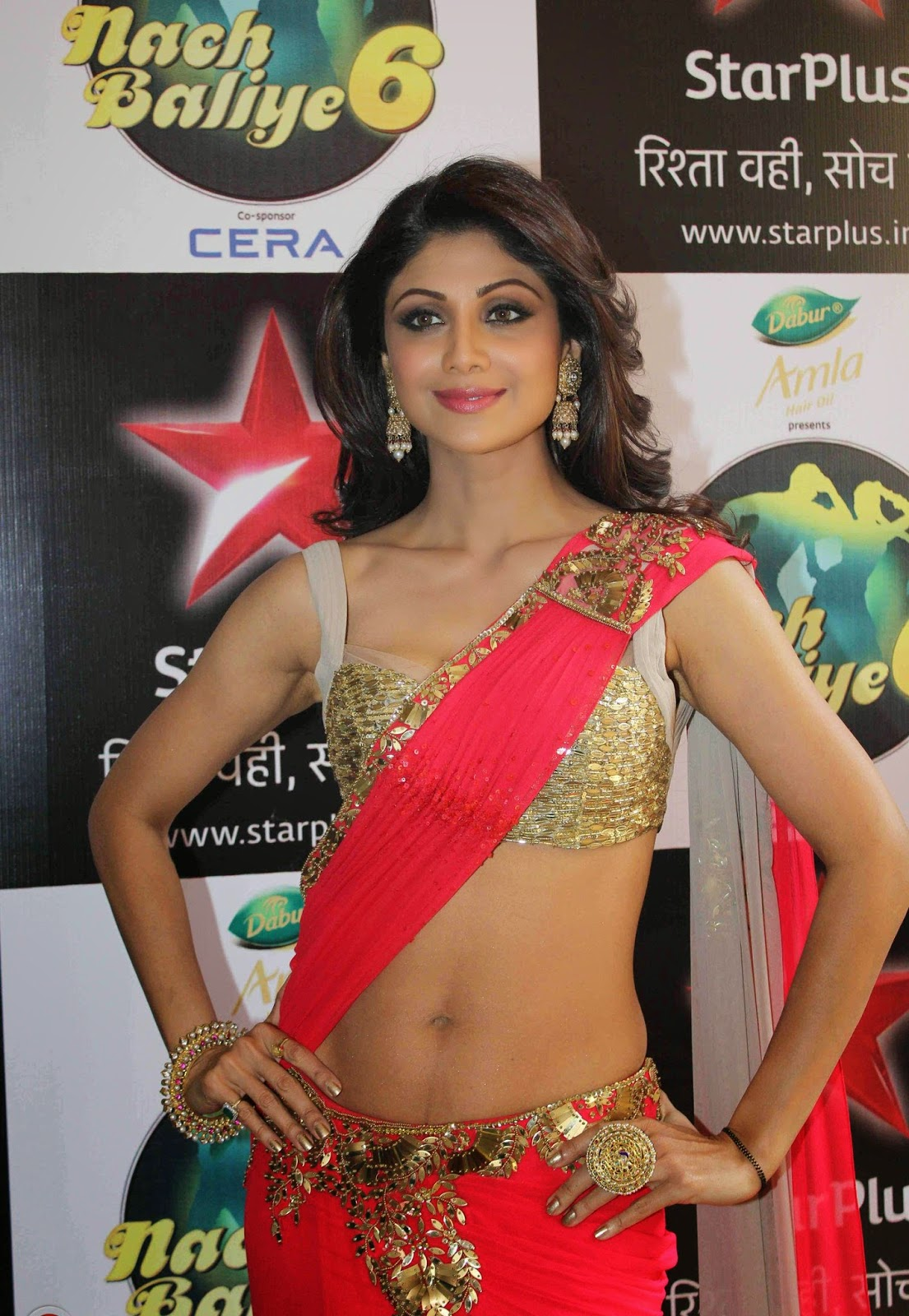 Shilpa shetty xxx hot open naked image 11
