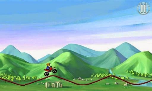 لعبة الدراجة النارية الرائعة Bike 02+Descargar+Bik