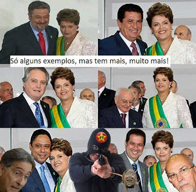 http://4.bp.blogspot.com/-pkJD-Elw74k/T43fLjWQw6I/AAAAAAAAOyc/Iyjof3iaPVM/s1600/dilma_e_os_ministros_corruptos.jpg