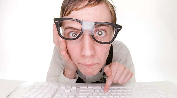 NoDesk :موقع بمثابة كنز لكل من يعمل على شبكة الانترنت