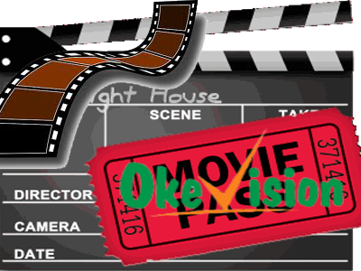 Promo Okevision Terbaru Bulan Juli 2014