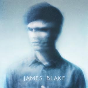 Parhaat levyt 2011