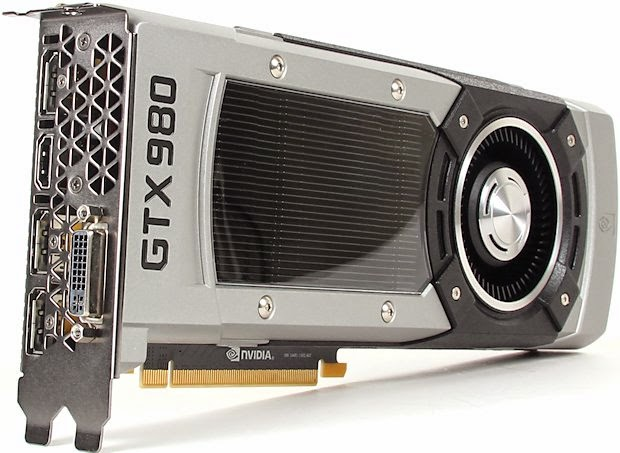 GeForce GTX 970, GeForce GTX 980, GeForce GTX 970 and 980 Prices, GeForce GTX 970 and 980 specs, GeForce GTX 970 and GTX 980 overview, GeForce GTX 970 specs, GeForce GTX 980 specs