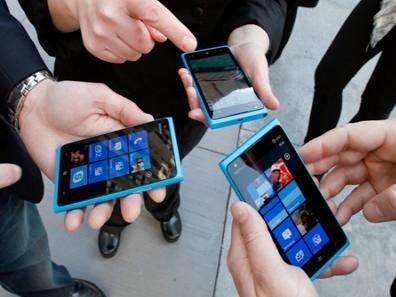 ¿Para qué sirve el desarrollo de aplicaciones móviles?