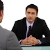 إجابات ذكية على أسئلة غبية للمقابلات الشخصية
