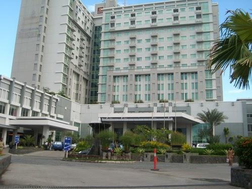 promo 69 off beach inn makassar 3 makassar indonesia cheap hotels rh rodrigue cheaphotels canary islands online