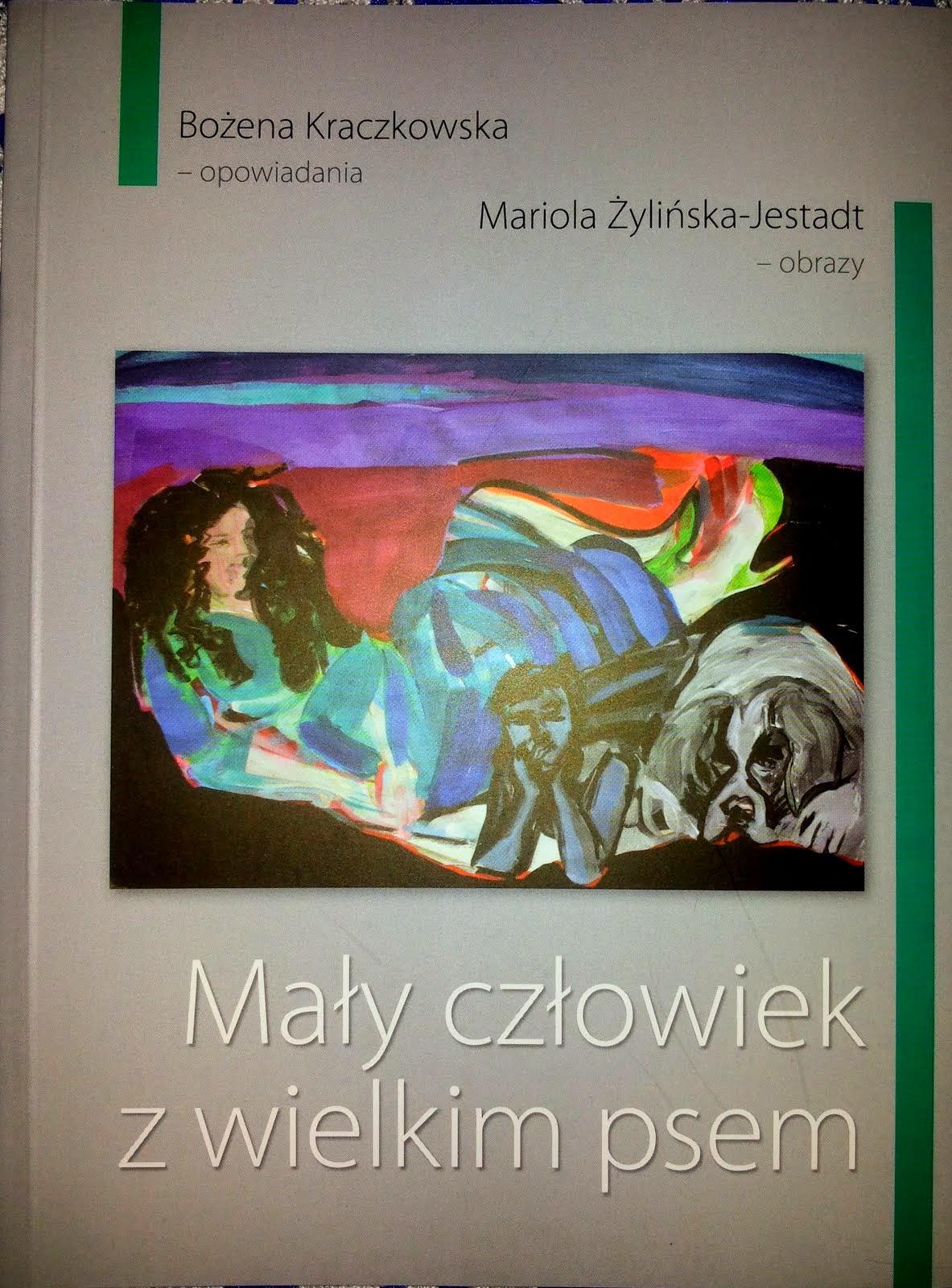 RECENZJA <br>MoznaPrzeczytac.pl