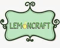 https://lemoncraft.pl/