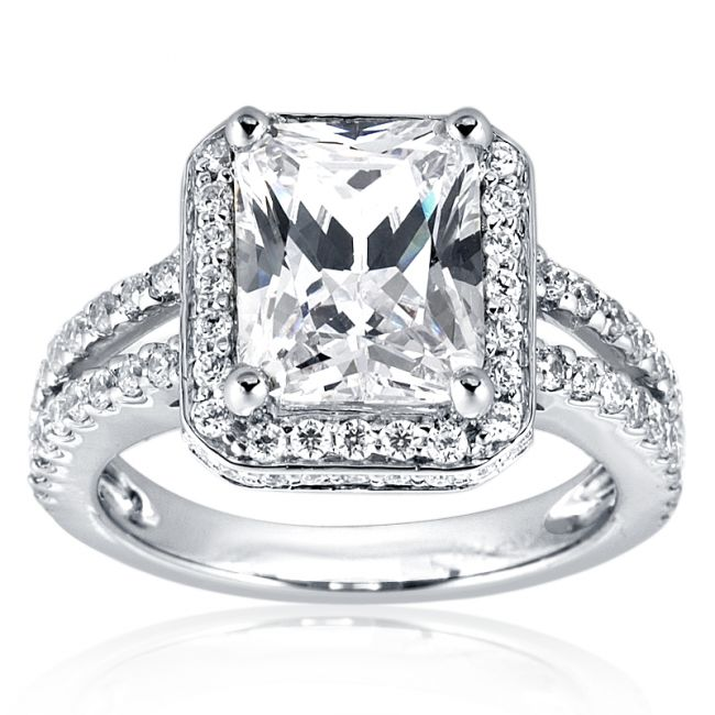 Cheap Diamond Rings For Wedding