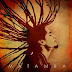 Música en linea - Matamba