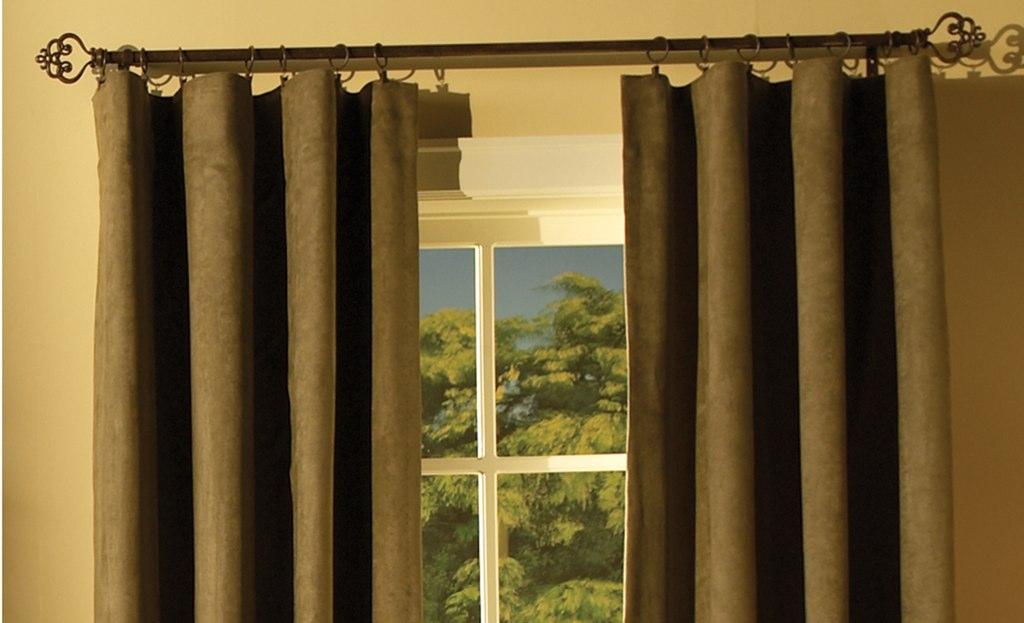 window treatment talk window treatment solutions for
