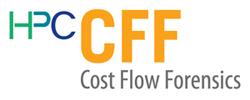 HPC CFF