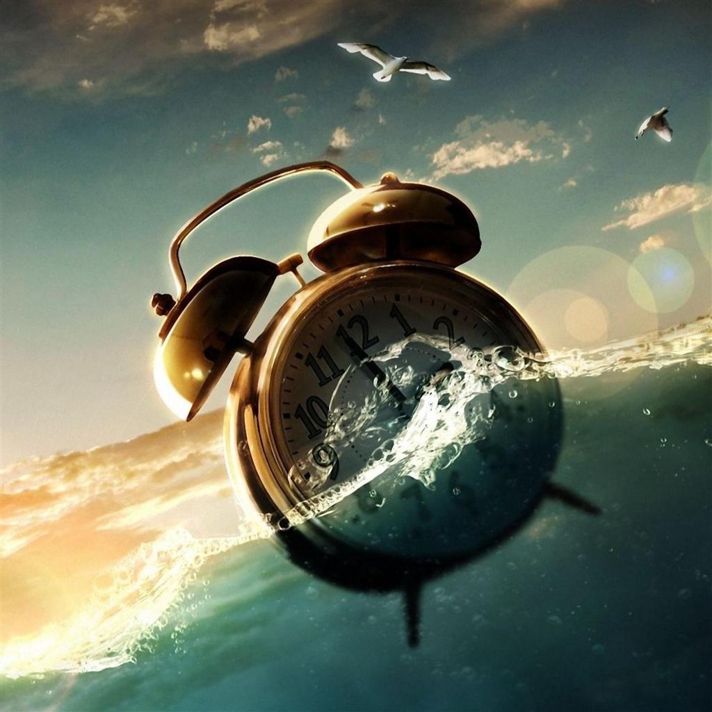 http://4.bp.blogspot.com/-pkPl5Bn5jZE/UJwWHBVWnwI/AAAAAAAAJ9E/f9nI-4jg7w4/s1600/water-alarm-clock-ipad-4-wallpaper.jpg
