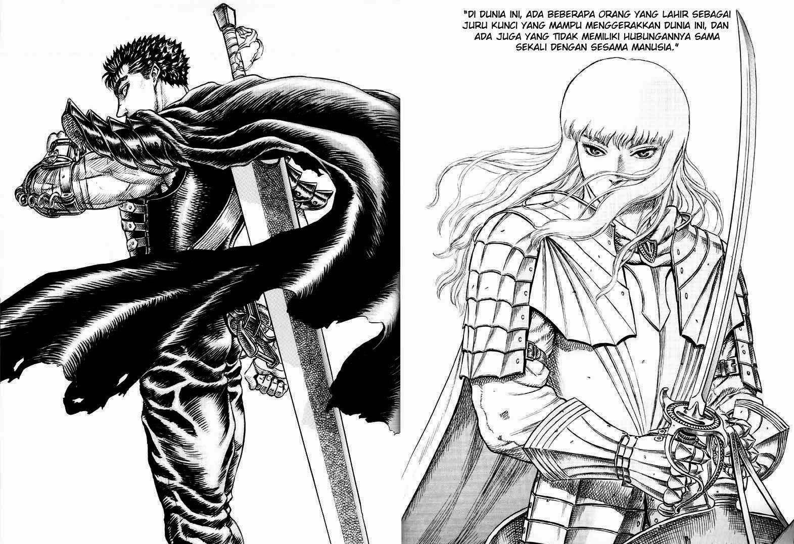 Komik berserk 096 - badai kematian 1 97 Indonesia berserk 096 - badai kematian 1 Terbaru 1|Baca Manga Komik Indonesia