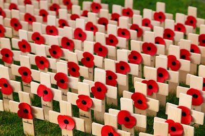 http://4.bp.blogspot.com/-pkQ9EPHgsvg/VWJ9jMuQYFI/AAAAAAAAXRY/lQA5iBrLAGI/s400/remembrance-day-11300115224KT9.jpg