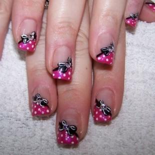 Lepi-nokti-sa-masnicama-007