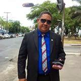DR. ARISTÓTELES BISPO - 8849-0307