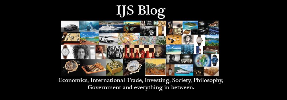 IJS Blog