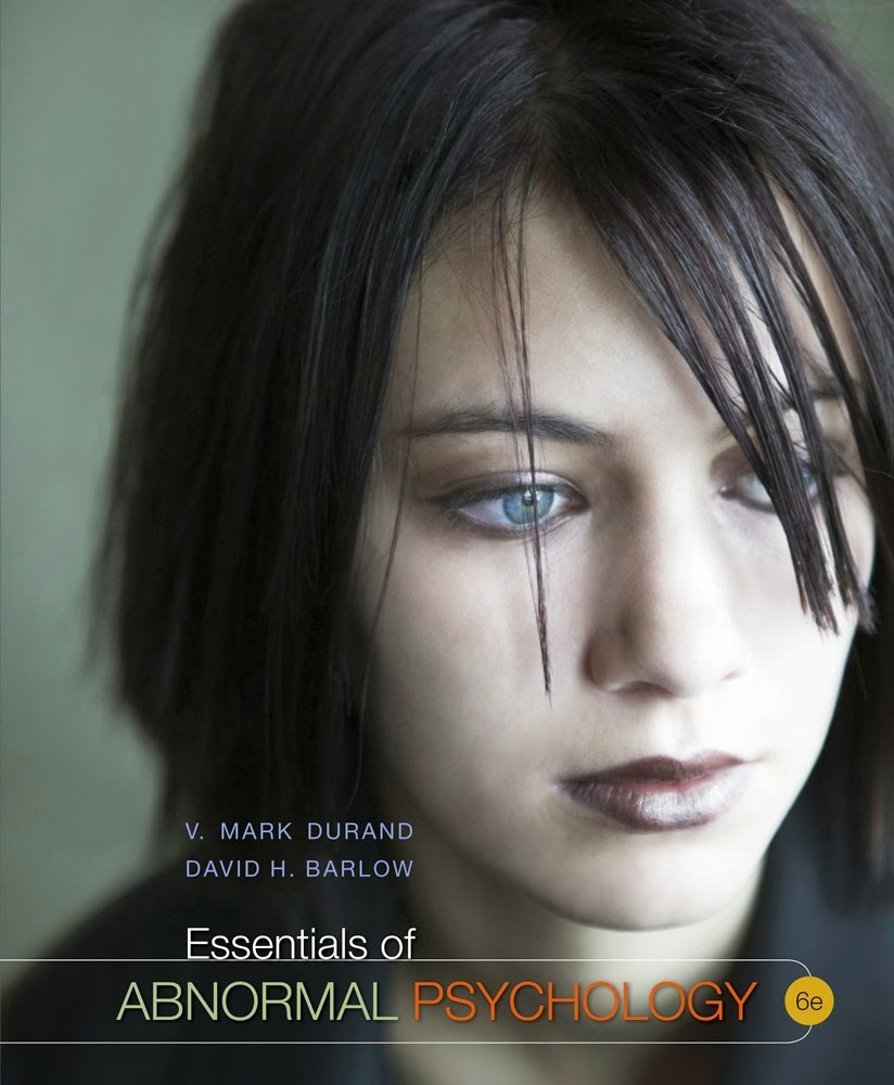 http://www.kingcheapebooks.com/2014/10/essentials-of-abnormal-psychology.html