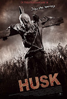 download film husk gratis