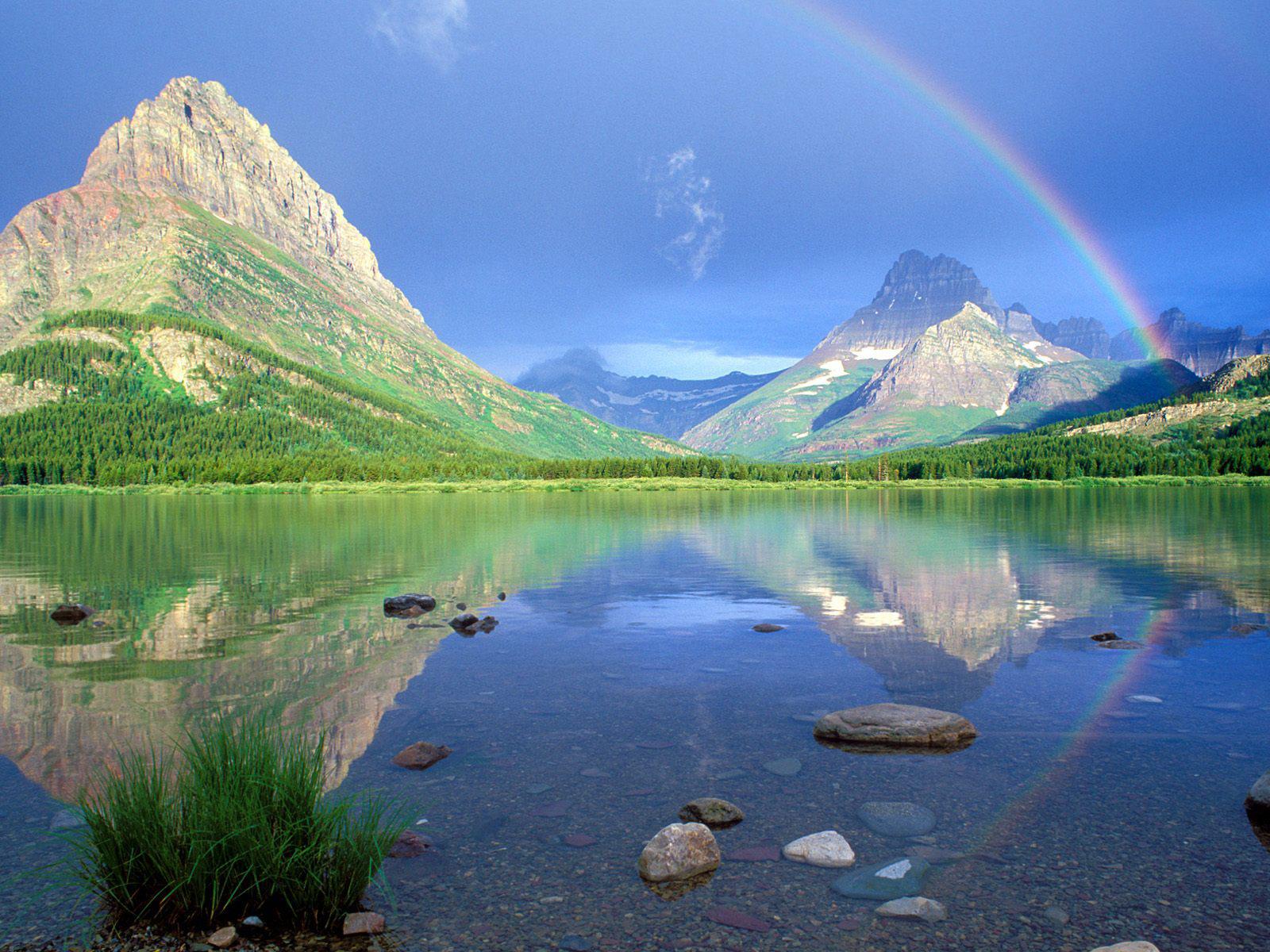 http://4.bp.blogspot.com/-pkVKDqD1tnQ/TyQo0Kj7TyI/AAAAAAAABLg/uV8559OohIA/s1600/Rainbow+HQ+Wallpaper.jpg