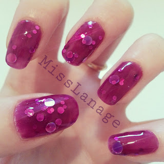 lush-lacquer-uk-grape-juice-swatch-manicure