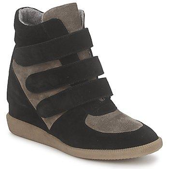 Meline_Sneakers_Spartoo_ObeBlog